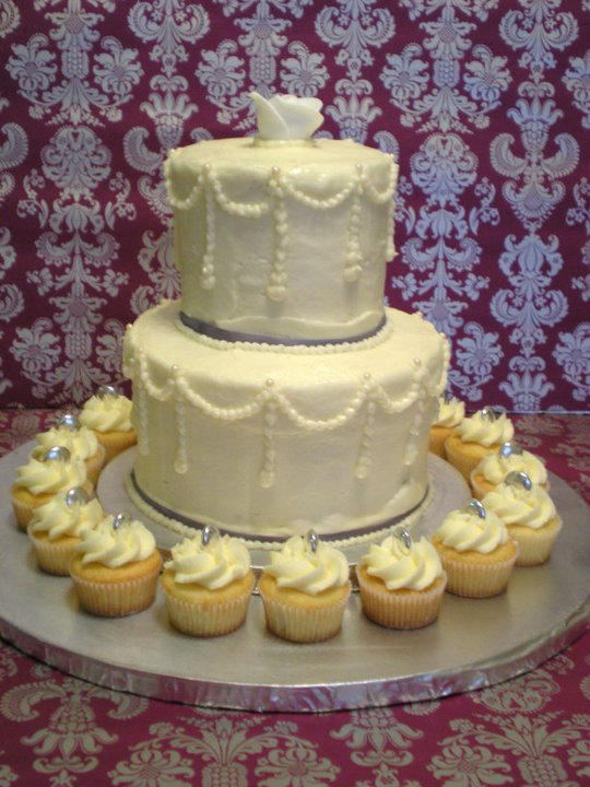 the-purple-cake-company-wedding-event-cakes-confectionery-kwazulu-natal-8
