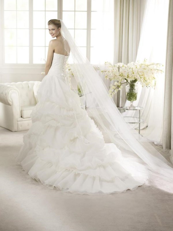 Evening dresses boutiques in pretoria discount evening for Help me find a wedding dress