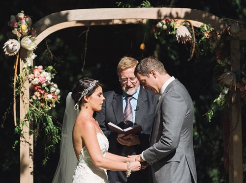 geoff-jamieson-marriage-officer-wedding-official-western-cape-2
