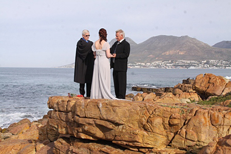 reverend-daniel-brits-marriage-officer-wedding-official-western-cape-1