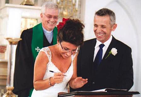 reverend-daniel-brits-marriage-officer-wedding-official-western-cape-2