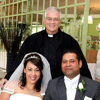 reverend-daniel-brits-marriage-officer-wedding-official-western-cape-3