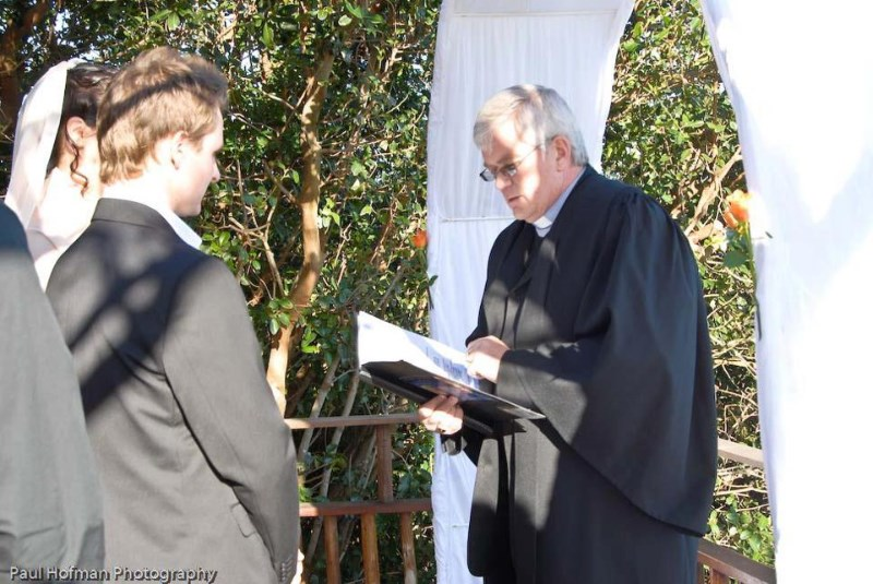 reverend-daniel-brits-marriage-officer-wedding-official-western-cape-5
