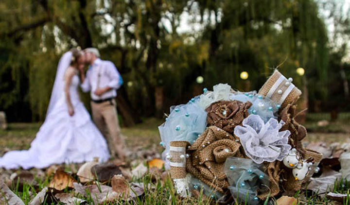 Stukkies-and-stokkies-gauteng-wedding-venues-south-africa-10