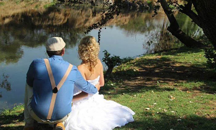 Stukkies-and-stokkies-gauteng-wedding-venues-south-africa-11