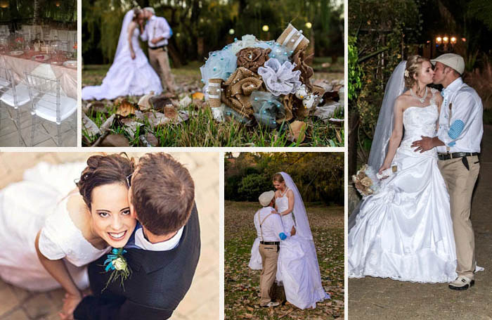 Stukkies-and-stokkies-gauteng-wedding-venues-south-africa-1a