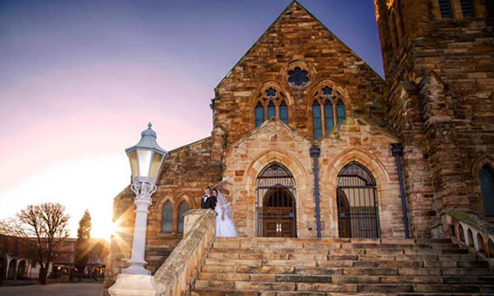 Stukkies-and-stokkies-gauteng-wedding-venues-south-africa-3