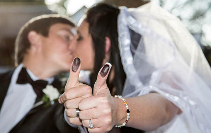 Stukkies-and-stokkies-gauteng-wedding-venues-south-africa-5