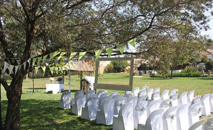 Stukkies-and-stokkies-gauteng-wedding-venues-south-africa-6