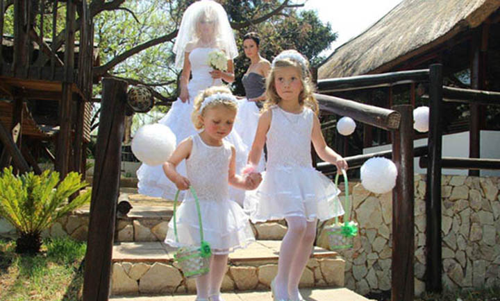 Stukkies-and-stokkies-gauteng-wedding-venues-south-africa-7