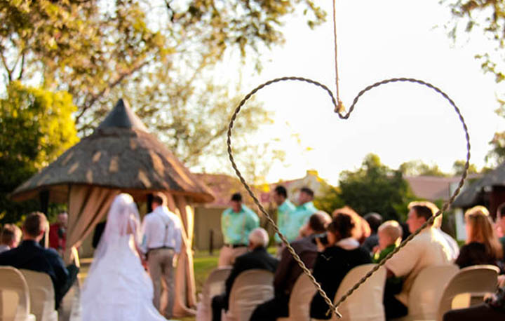 Stukkies-and-stokkies-gauteng-wedding-venues-south-africa-8