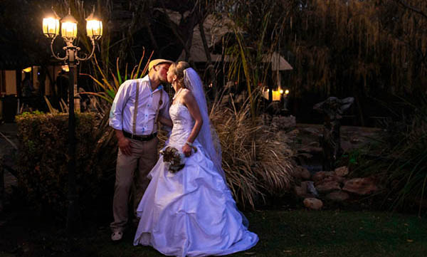 Stukkies-and-stokkies-gauteng-wedding-venues-south-africa-9