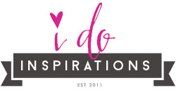 I Do Inspirations | Wedding Venues & Suppliers South Africa