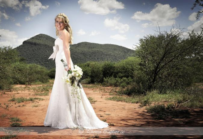 nous_toeka_wedding_venue_south_africa_12_0