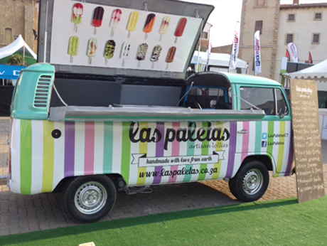 las-paletas-confectionery-ice-cream-wedding-birthday-event-western-cape-6