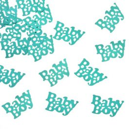Blue-Baby-Boy-Table-Confetti-Babyshower