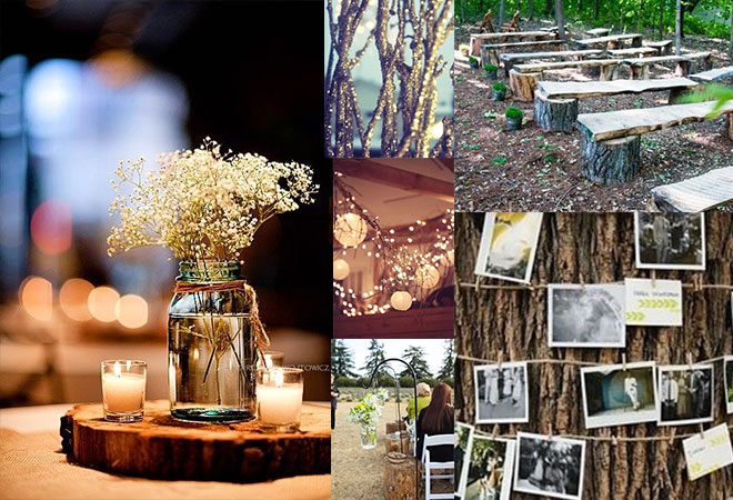 Forest-settings-weddings-3