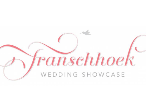 Get Inspired at the Franschhoek Wedding Showcase