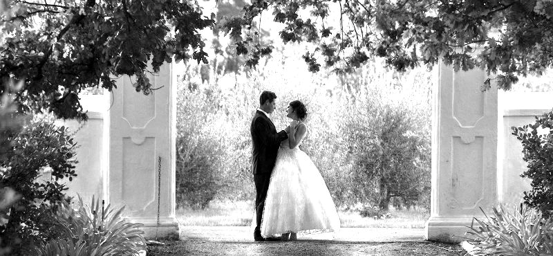 franschhoek-wedding-showcase