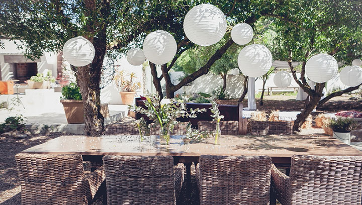 Gelukkie-Paternoster-Western-Cape-wedding-venue-south-africa-11a
