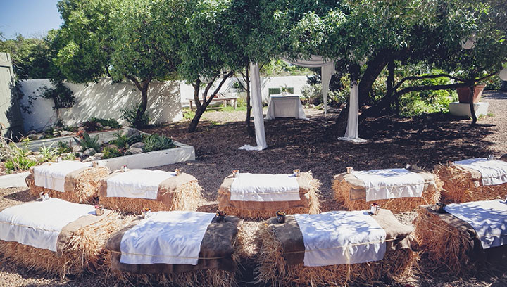 Gelukkie-Paternoster-Western-Cape-wedding-venue-south-africa-15
