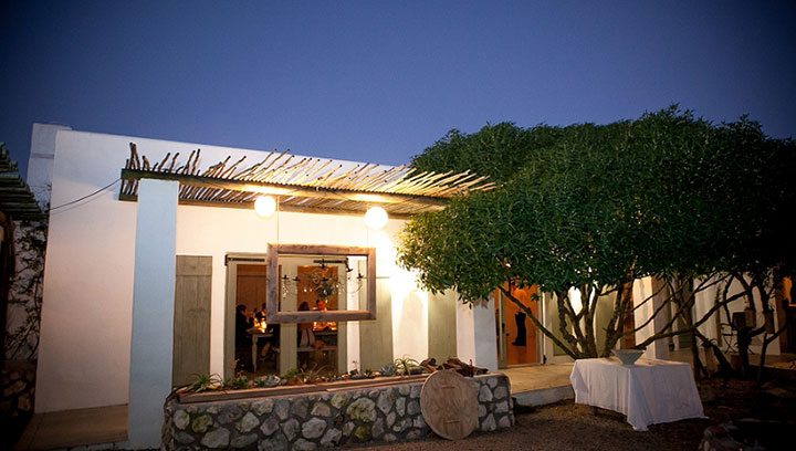 Gelukkie-Paternoster-Western-Cape-wedding-venue-south-africa-20