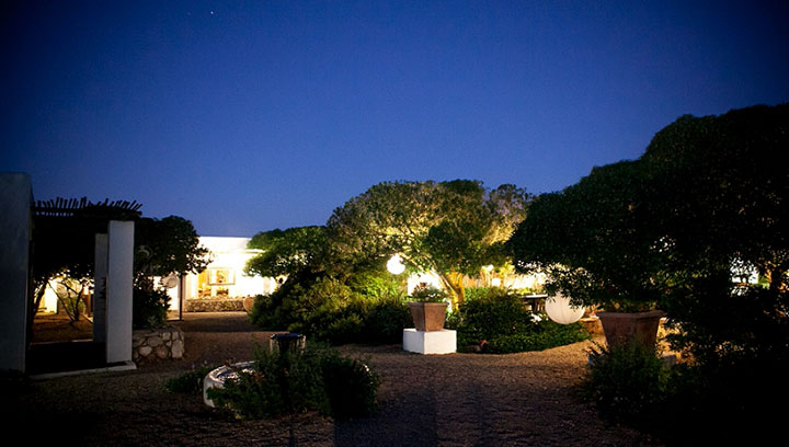 Gelukkie-Paternoster-Western-Cape-wedding-venue-south-africa-22