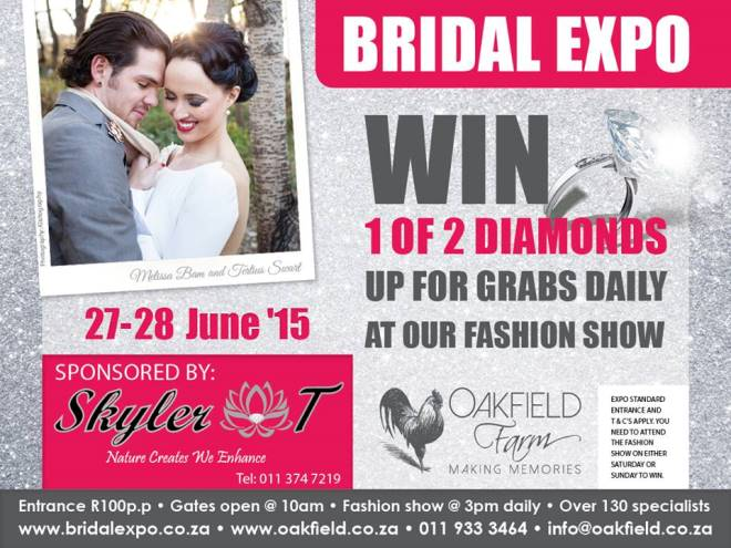 oakfield-bridal-expo-wedding (4)