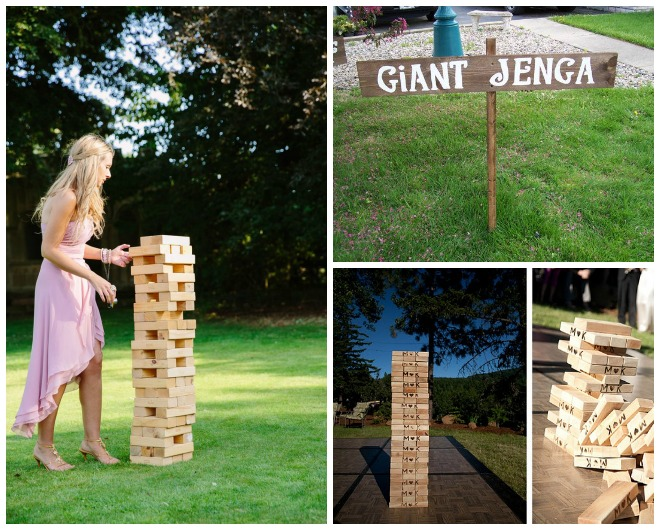 wedding-event-lawn-games-giant-jenga-1
