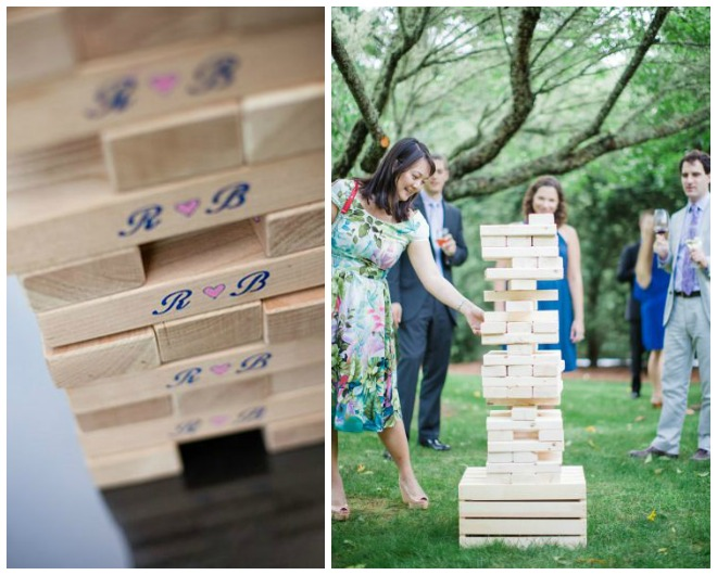 wedding-event-lawn-games-giant-jenga-4