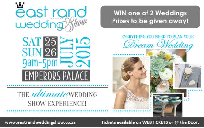 eastrand-wedding-show-expo