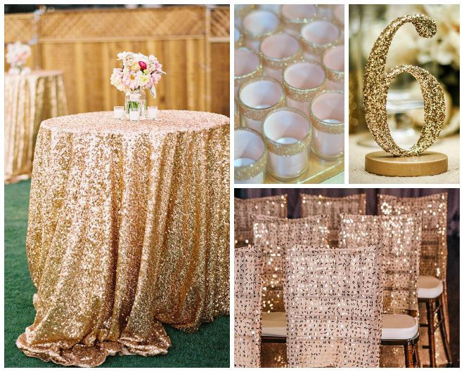 glitz-gold-glamour-wedding-event-decor-1