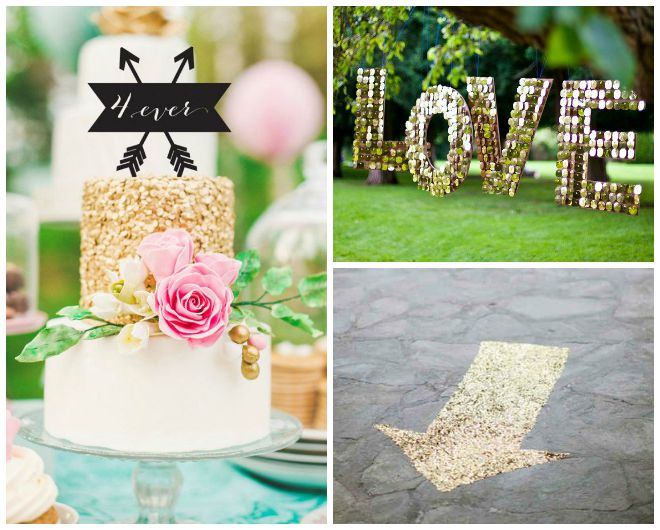 glitz-gold-glamour-wedding-event-decor-2