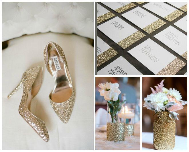 glitz-gold-glamour-wedding-event-decor-3