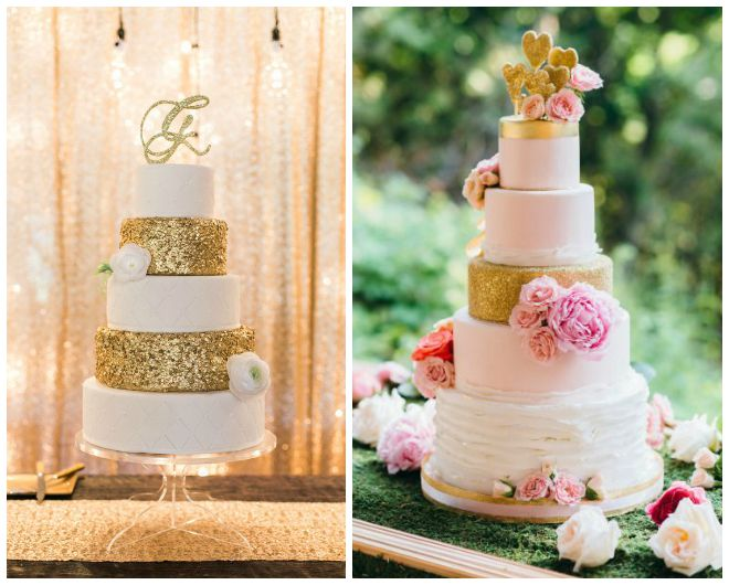 glitz-gold-glamour-wedding-event-decor-8