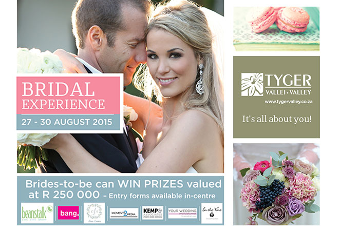 Bridal-Experience-Tygervalley-August-2015