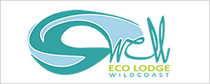 Swell-Eco-lodge-wild-cpast-eastern-cape
