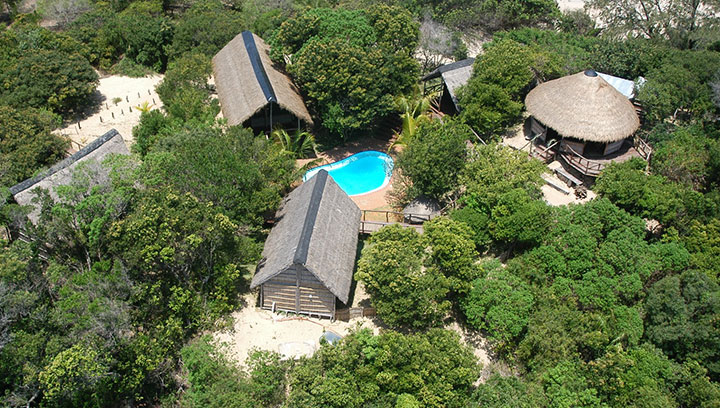 Zongoene-lodge-mocambique-wedding-venue-africa-11