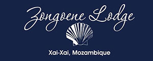Zongoene-lodge-mocambique
