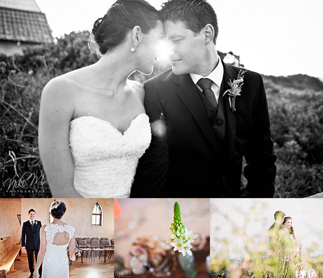 mentors-kraal-jeffreys-bay-eastern-cape-wedding-venue-south-africa-06