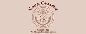 Casa-Grande-Brits-North-west-wedding-venue