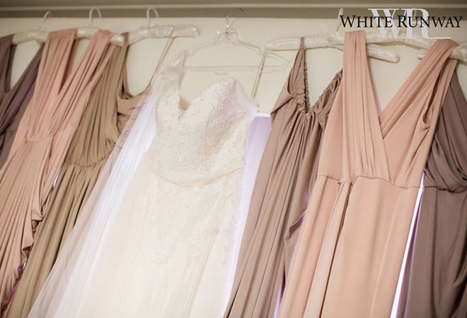 White-Runway-Bridesmaids-ombre-dresses-08
