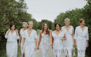 White-Runway-Bridesmaids-white-dresses