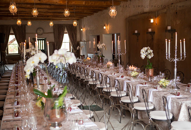 Cabriere-wedding-venue-montagu-country-wedding-south-africa-01