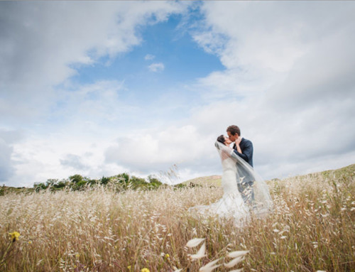 Cabrières Weddings – an unforgettable Karoo experience…