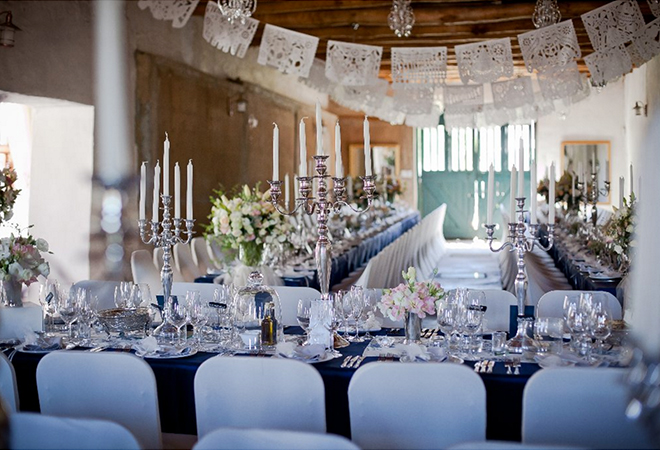 Cabriere-wedding-venue-montagu-country-wedding-south-africa-23