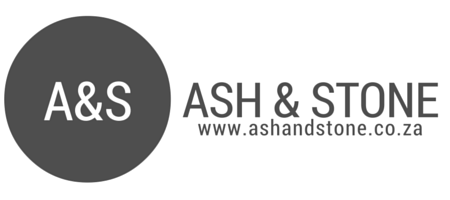 ash and stone online wedding gift registry south africa