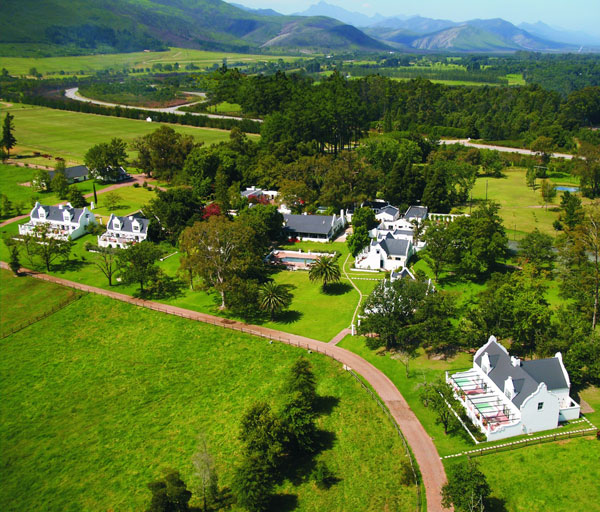 kurland-hotel-wedding-venue-plettenberg-bay-western-cape-8