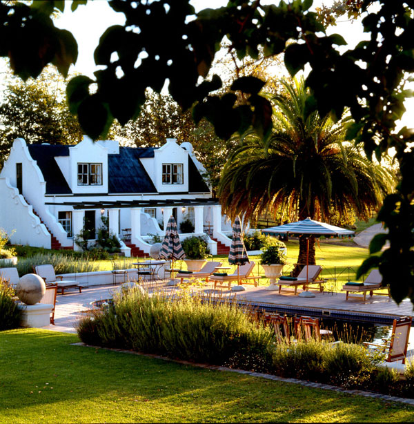 kurland-hotel-wedding-venue-plettenberg-bay-western-cape-9