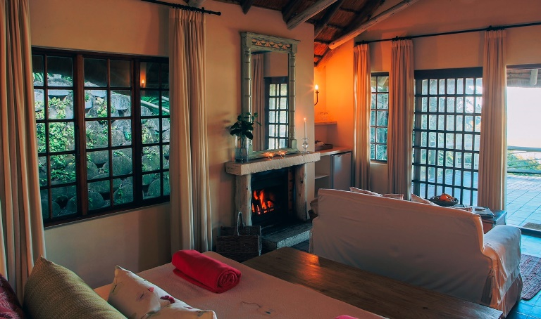 umngazi-river-bungalows-wedding-honeymoon-venue-eastern-cape-south-africa-2